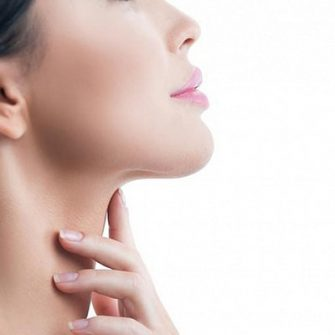Jaw filler Richmond hill