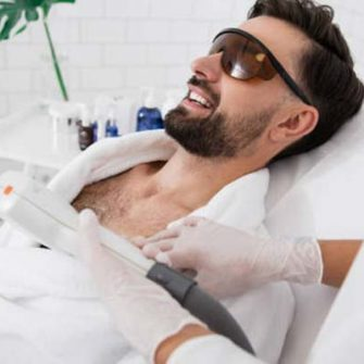 laser hair removal near you